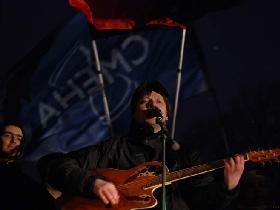 Andrei Vasilyev