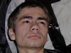 Artem Basyrov