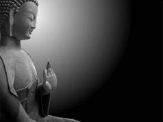 Buddha. Source: Mg-fotki.yandex.ru