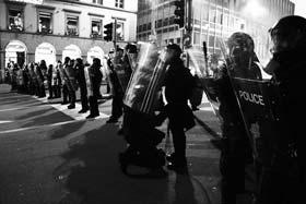 Civil unrest in lausanne.  Source: wikimedia.org