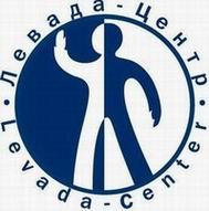 Levada Center logo