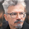 Eduard Limonov. Source: Timeout.ru