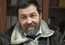 Sergei Makhnatkin. Source: Grani.ru