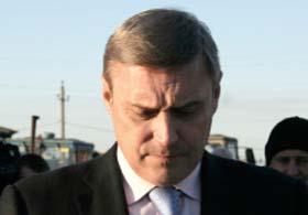 Mikhail Kasyanov.  Source: grani.ru