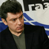 Boris Nemtsov thumb. Source: SPS website