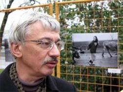 Oleg Orlov. Source: Regnum.ru