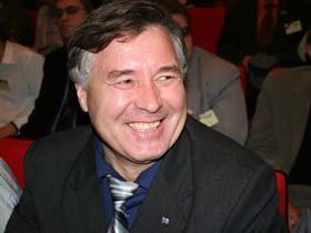 Rim Shaigalimov