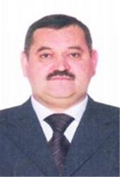 Hussein Shadiev. Source: Helpinver.ru