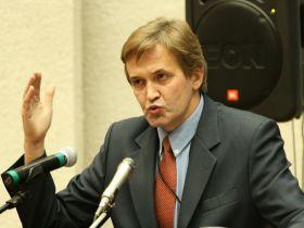 Mikhail Suprun. Source: arhcity.ru
