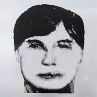 Police portrait of train bombing suspect. Source: Life.ru