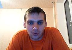 Stanislav Sutyagin. Source: YouTube.com