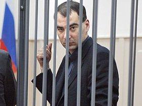 Vasily Aleksanyan. source: kommersant.ru