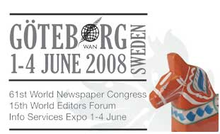World Newspaper Congress img. Source: wan-press.org